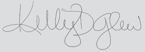 Kelly D. Glew signature_gray