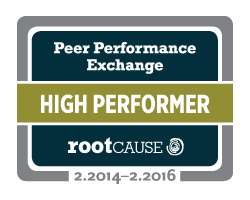 rootcause_PPE_highperf_2.2014-2.2016_3inch_72dpi_rgb_transparent